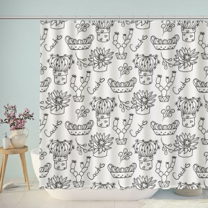 additional image